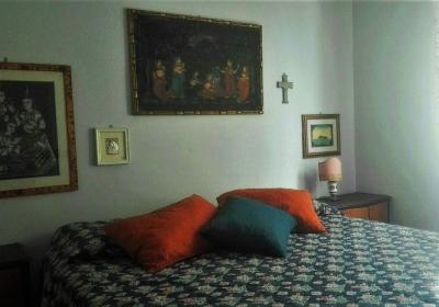 Casa Vacanze Villa Villa Bellevue